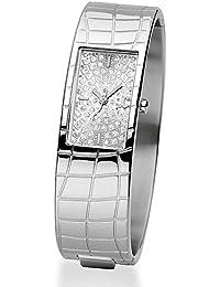 Just Cavalli Circum Damen-Armbanduhr  Just time  R7253111615