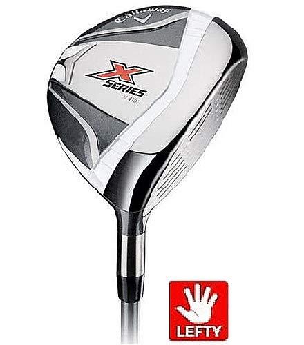 Nouveaux Callaway Golf Main gauche Série X 15° Bois de...