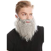 Suchergebnis Auf Amazonde Für Langer Grauer Bart