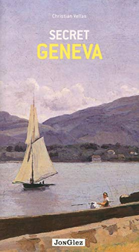 Secret Geneva v2