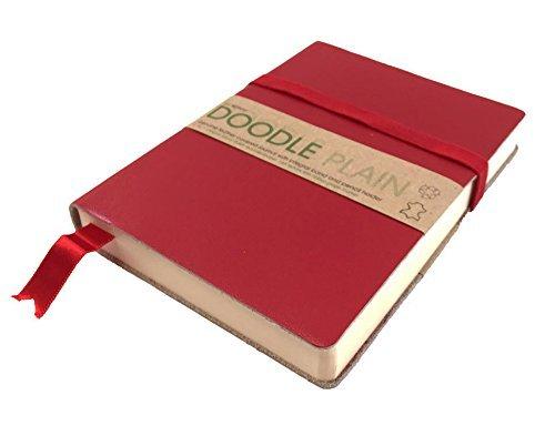 artway-doodle-bloc-diario-de-papel-cartridge-tapas-de-cuero-suave-150-gsm-175-x-125mm-164-paginas-ch
