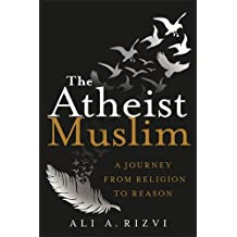 Atheist Muslim, The