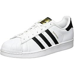 250ed224ae1 Cupón Adidas  Código descuento y ofertas para Adidas abril 2019