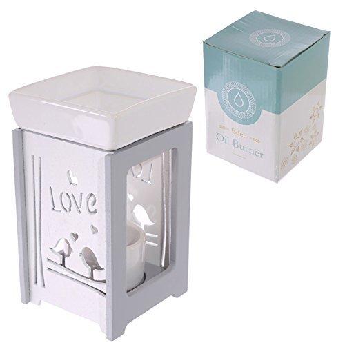 decorative-love-birds-design-ceramic-and-wood-oil-burner