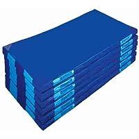 Amaya Sport–Liner chute 200x 100x 20cm 20kg/m3