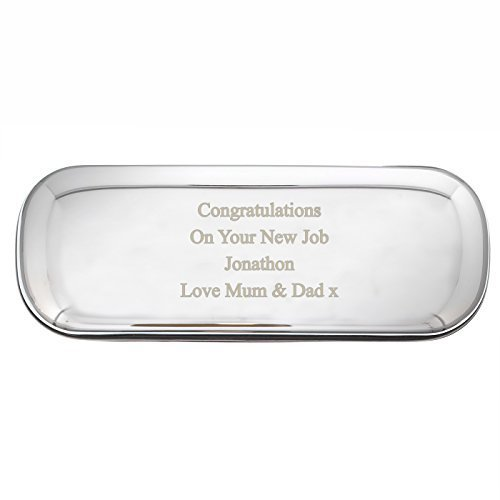 personalised-laser-engraved-glasses-case-times-new-roman