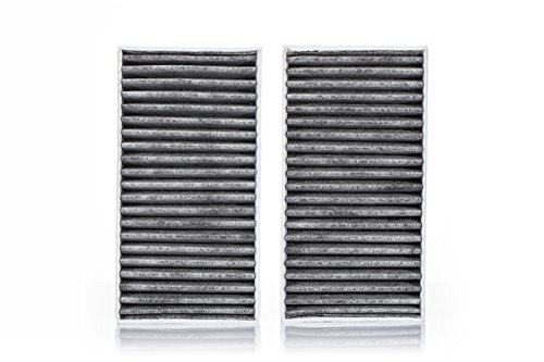 mrho-mh135-carbon-car-cabin-air-filter-a-c-condition-clean-fresh-for-honda-cr-v-civic-element-acura-