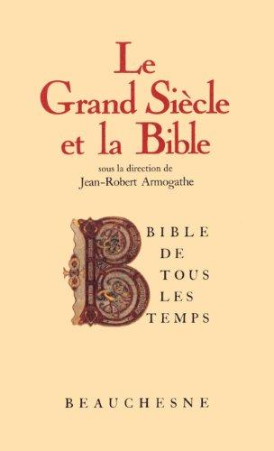 bible-de-tous-les-temps-le-grand-sicle-et-la-bible-6