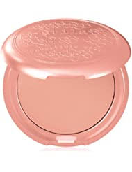 Stila Convertible Colour for Lips and Cheeks, Lillium 4.25 g