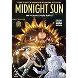 Cirque De Soleil Midnight Sun-Gunes Sirki: Geceyarisi Gunesi by Various