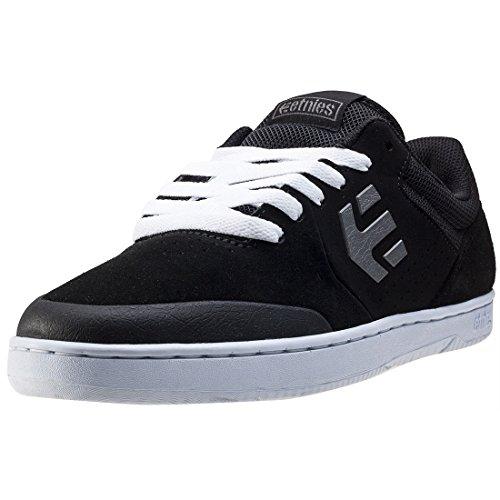 Etnies MARANA Herren Sneaker Schwarz