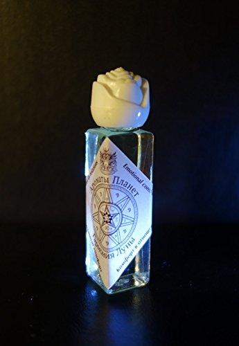 a-base-de-aceite-de-magia-wicca-pagan-fragancias-planeta-luna-harmony