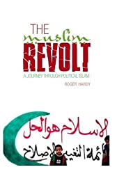 Muslim Revolt