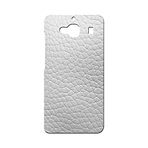 BLUEDIO Designer 3D Printed Back case cover for Xiaomi Redmi 2 / Redmi 2s / Redmi 2 Prime - G3156