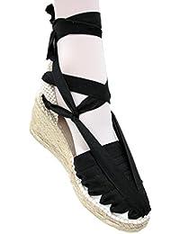 9019cb85c5 Amazon.es  35 - Zapatos para mujer   Zapatos  Zapatos y complementos