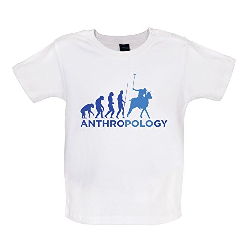 anthropologie-baby-t-shirt-weiss-6-bis-12-monate