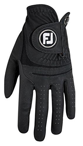 FootJoy WeatherSof - Gant de golf pour main droite...