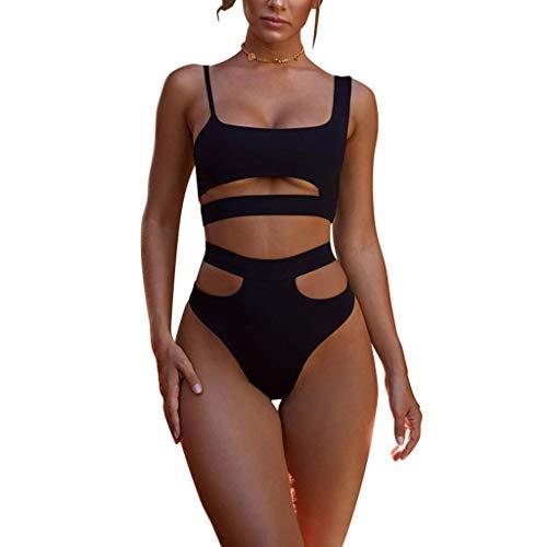 Bikini Tanga Mujer Playa