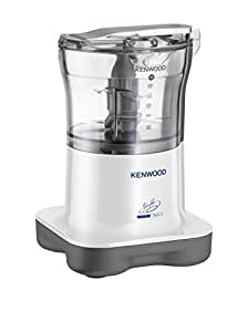 Kenwood CH 257 Mixeur
