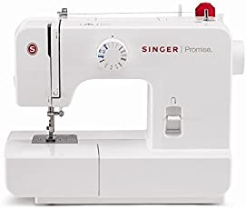 Singer Promise 1408 Sewing Machine