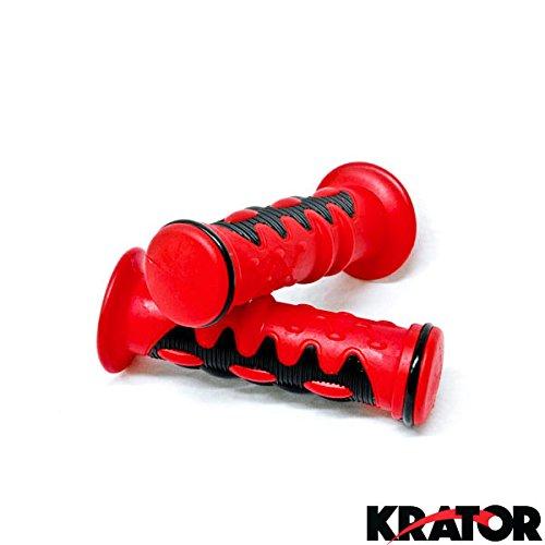 kratorr-sport-bike-und-fahrrader-motorrad-gel-comfort-style-hand-grips-rot-farbe-motorrad-aprilla-bm