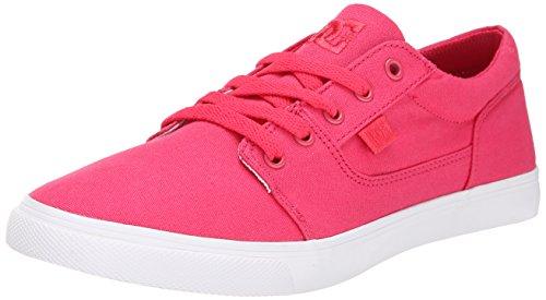 DC Shoes Tonik W Tx, Baskets mode femme