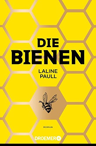 Die-Bienen-Roman