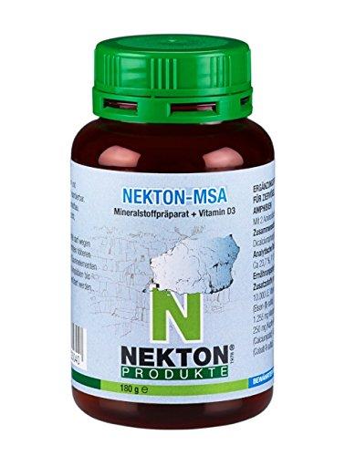 Nekton MSA, 1er Pack (1 x 180 g)