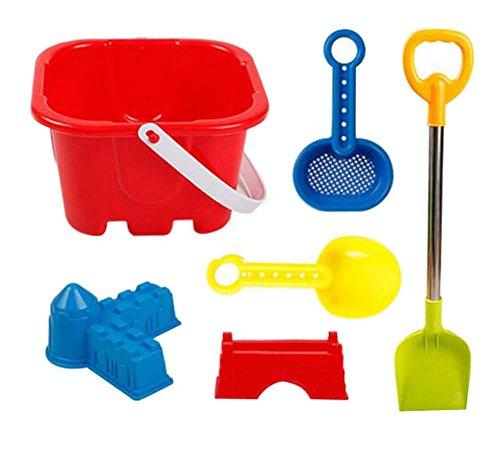Kinder Strand Spielzeug spielen Sand Werkzeuge-Wirtschaft Schaufel - Wirtschaft-werkzeug
