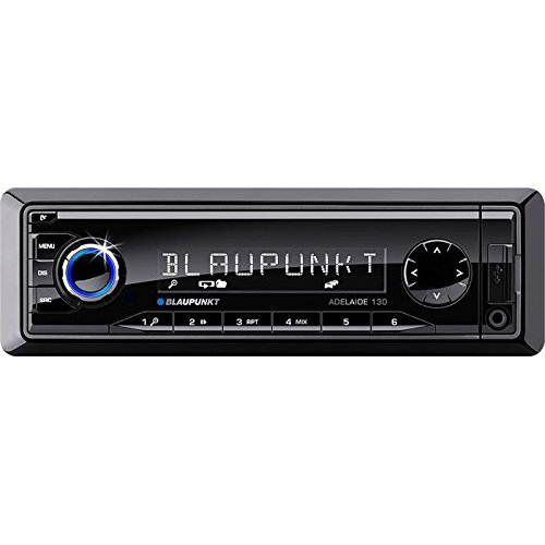 blaupunkt-adelaide-130-radio-para-coche-fm-negro-mmc-sd-sdhc-200w-178-x-116-x-52-mm-790g