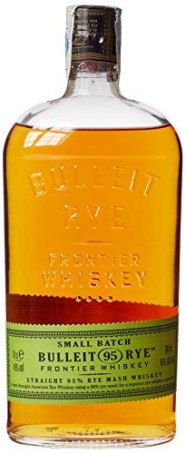 bulleit-rye-whisky-700-ml