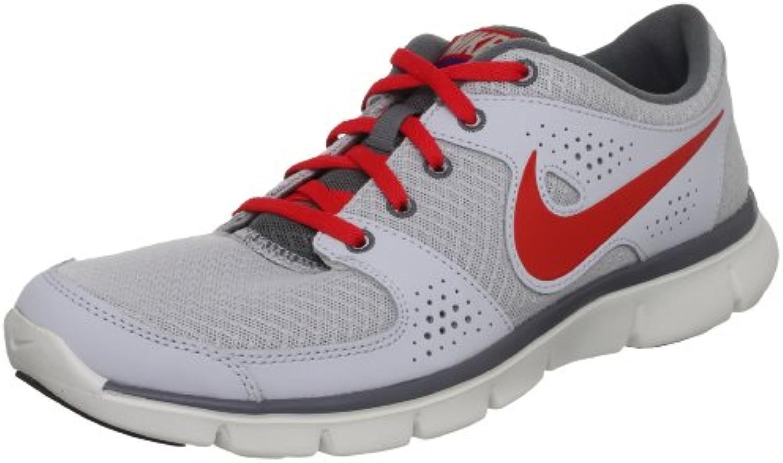 Nike Herren Armwärmer  Billig und erschwinglich Im Verkauf
