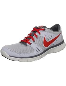 Nike Zapatillas Flex Experience Rn