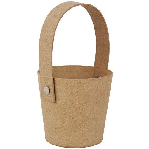 country-love-crafts-round-basket-papier-mache