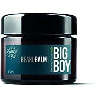 Big Boy Beard Balm 50 ml - Made in Italy