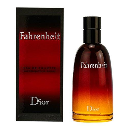 Christian Dior, Fahrenheit Eau de...
