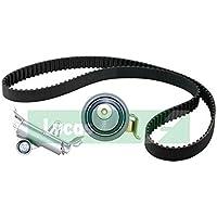 Online Automotive OLALDK0270 Premium Timing Belt Kit - ukpricecomparsion.eu