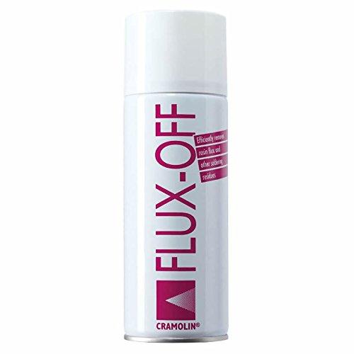 flux-frei-400ml-spraydose-ltflussmittel-reiniger-itw-cramolin-1071611-wirksamer-reiniger-selbst-bei-