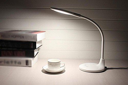 GBT Led-Lampe, Um Augenschutzlampe Zu Lernen (Led-Leuchten, Warmes Licht, Weißes Licht, Kronleuchter, Innenbeleuchtung, Außenleuchten, (Stecker Zu Kostüm Machen Und Steckdose)