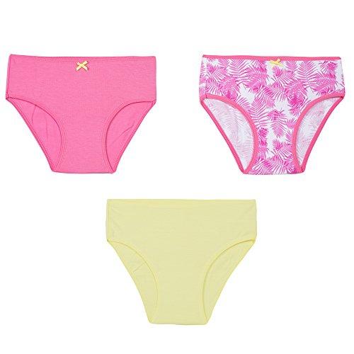 absorba-3-culottes-sunglasses-mutande-bambina-rose-azalee-6-anni