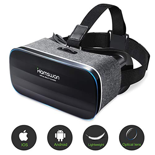 Gaming Video 3d Brille Vr Box Für Smartphone Handy Android Ios Virtual Reality Modische Und Attraktive Pakete Sonstige