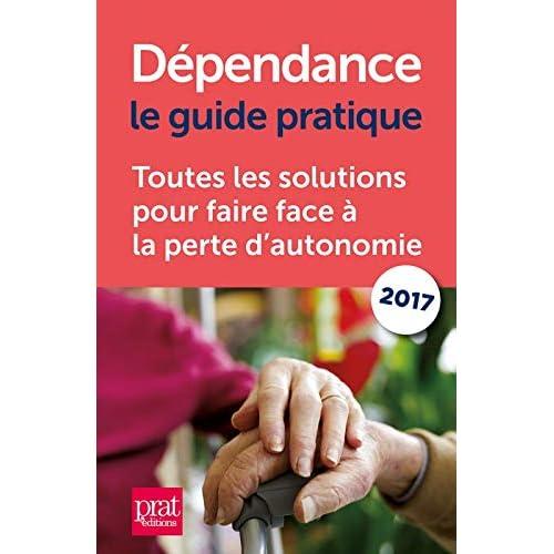 Dépendance : Le guide pratique