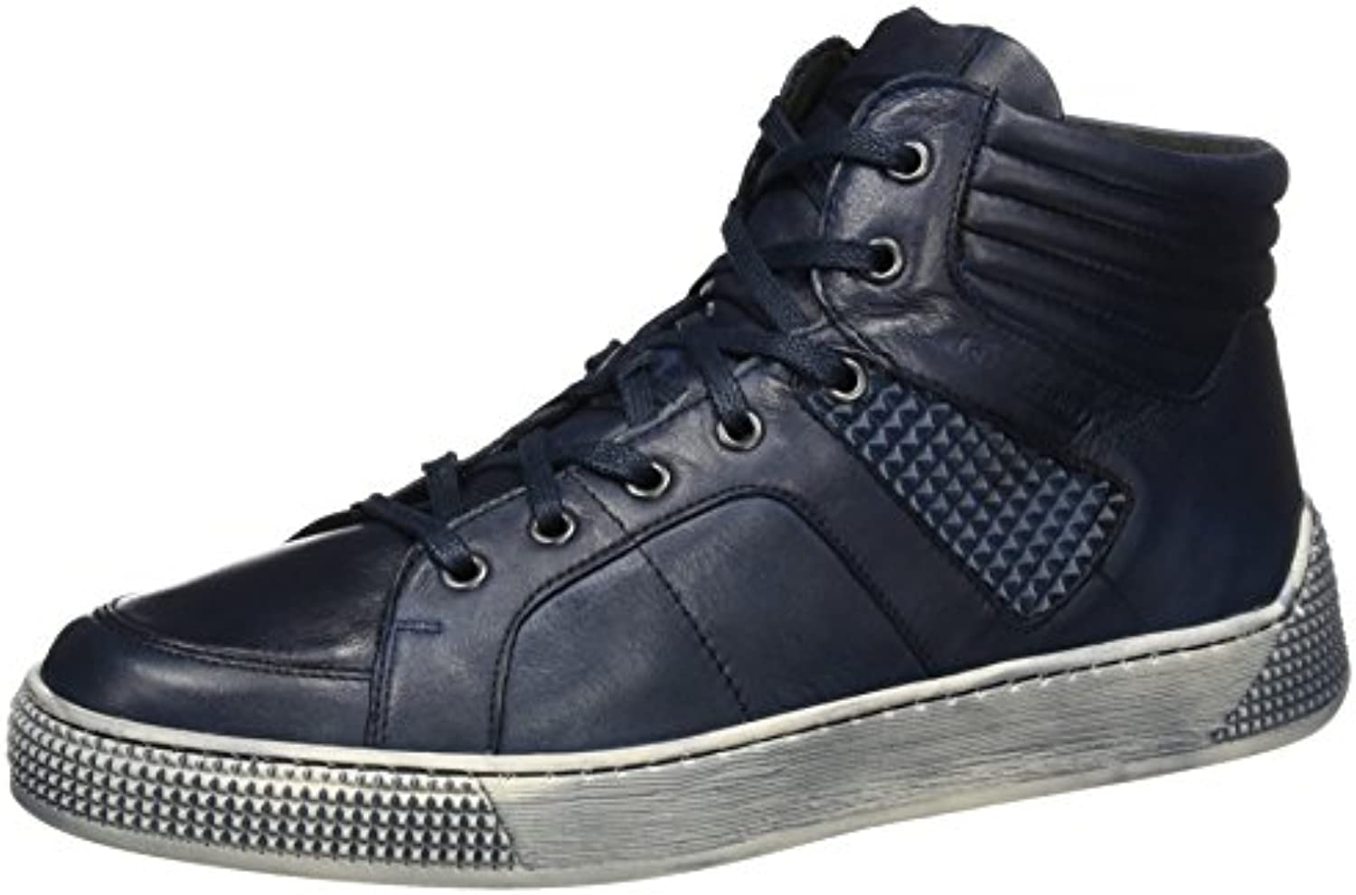 camel active Herren Cocoon 11 High Top