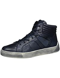 camel active Herren Cocoon 11 High-Top