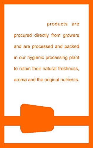 Agro Fresh Premium Guntur Chilly, 100g