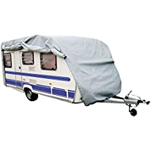 SUMEX COVCV17 - Funda para caravana, 525X225X220 cm (4,3 A 5,