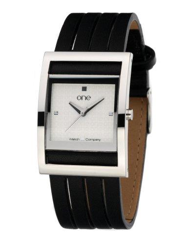 odm-ok61l2478bp-reloj-analogico-de-mujer-de-cuarzo-con-correa-de-piel-negra-sumergible-a-30-metros