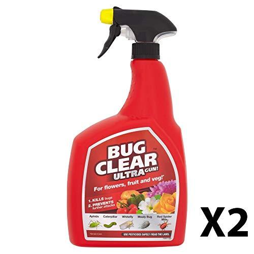 Bug Clear Ultra Gun 1Ltr (2)