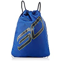 sports shoes 2cee2 a1702 Under Armour Unisex s SC30 Ozsee Sack Pack, Royal Taxi, One Size Fits All