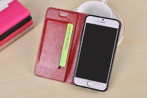 """Monkey cases ® iphone 6 """"colorful magnetic case for iphone 6-coque-rose et blanc protection de produit d'origine neuf sous emballage d'origine-blanc/rose"""